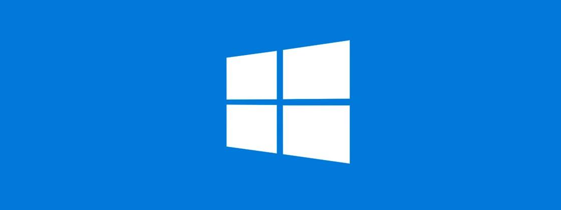 Novo Windows 10 está causando problemas no Google Chrome