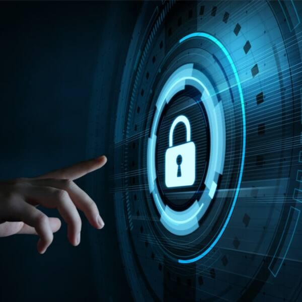 10 principais equívocos de segurança